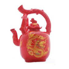 金龙壶-原浆酒